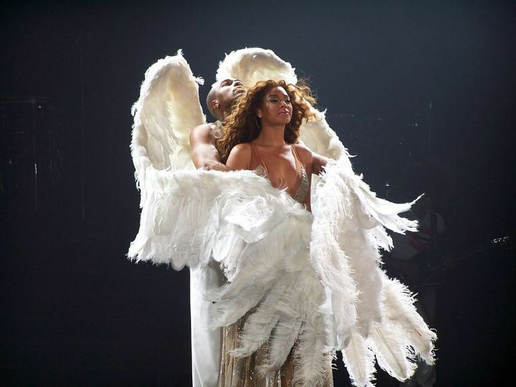 192 best BEYONCE images on Pinterest | Beyonce knowles, Beyonce ...
