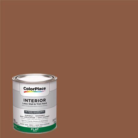 colorplace latex glaze