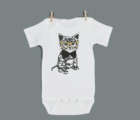 3481567dc 55 best Chibi clothing images on Pinterest | Kids fashion, Baby ...