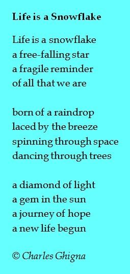 25+ best ideas about Poems about life on Pinterest | Beautiful ...