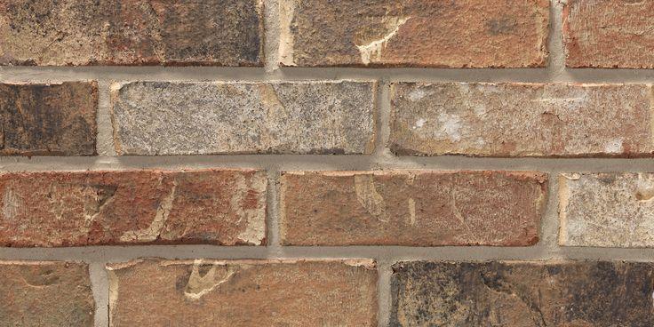 Logan's Run Bricks for sale, Brick prices, Acme brick