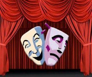 Dünya Tiyatro Günü Tarihi ve Önemi
