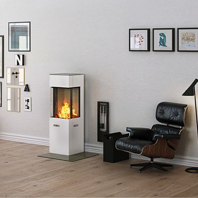 #Aesthetic #Stove from #Rais