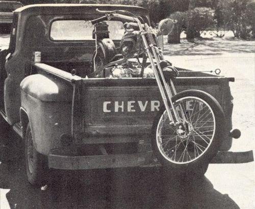Ford F100 53 au 1/12 - Page 3 2a2a5dbeda3e5d25cb46689e2e4e8b81--chevrolet-trucks-chevy-pickups