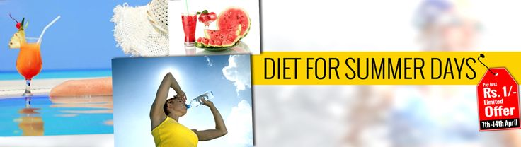 Just for Hearts: Online Diet Consultation Guide! | Just for Hearts – Health, Heart, Lifestyle and More.