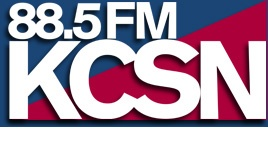 KCSN--the great radio station at CSUN led by Jerry Jacobs--my great mentor and friend.: Friends, Radios Stations, The Angel, The Great, Kcsn The