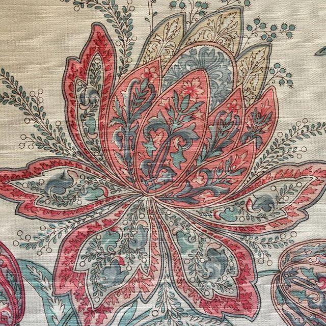 Best zari images on pinterest zardozi embroidery