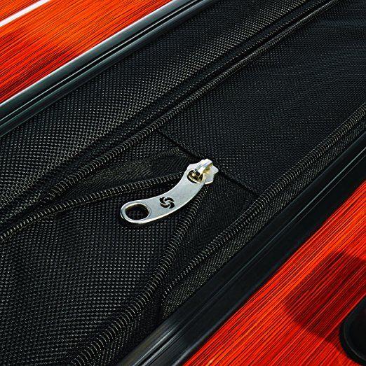 "Amazon.com | Samsonite Winfield 2 Hardside 28"" Luggage | Suitcases"
