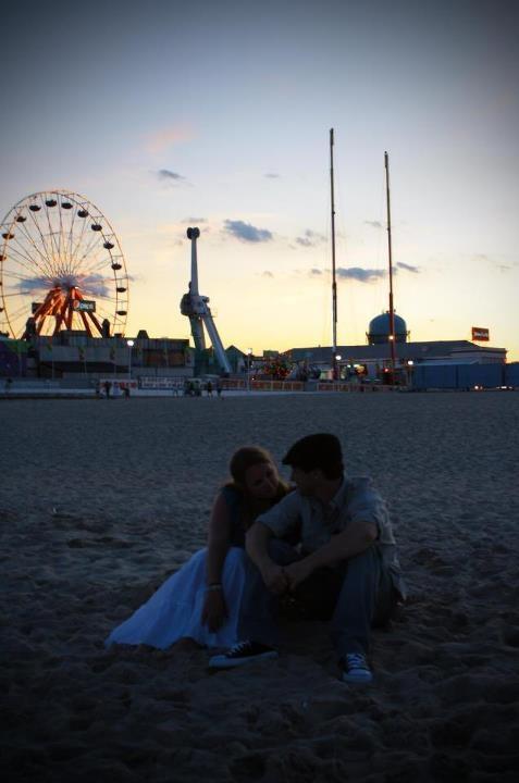 86 Best Maryland Romantic Getaways Honeymoons Images On