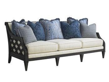 Bay Club Sofa living room sofa wooden leg latest sofa design, View Bay Club Sofa , W&W Product Details from Guangzhou Wonderwo Furniture Co., Limited on Alibaba.com