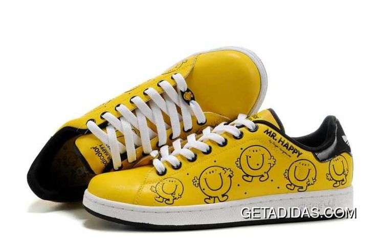 http://www.getadidas.com/for-canada-thanksgiving-day-club-plush-sheepskin-womens-adicolor-stan-smith-mr-happy-yellow-white-topdeals.html FOR CANADA THANKSGIVING DAY CLUB PLUSH SHEEPSKIN WOMENS ADICOLOR STAN SMITH MR HAPPY YELLOW WHITE TOPDEALS Only $74.90 , Free Shipping!
