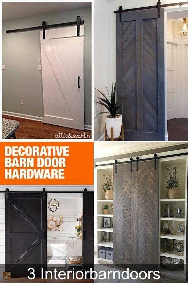 Rolling Barn Door Hardware Large Barn Doors For Sale Sliding Barn Door In Bedroom Hardware Doors