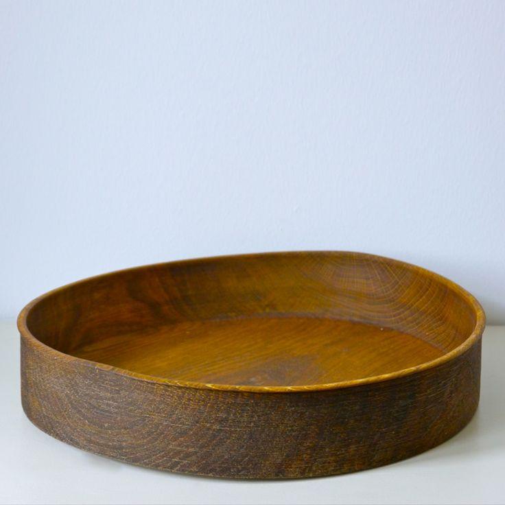 3.Limed Oak