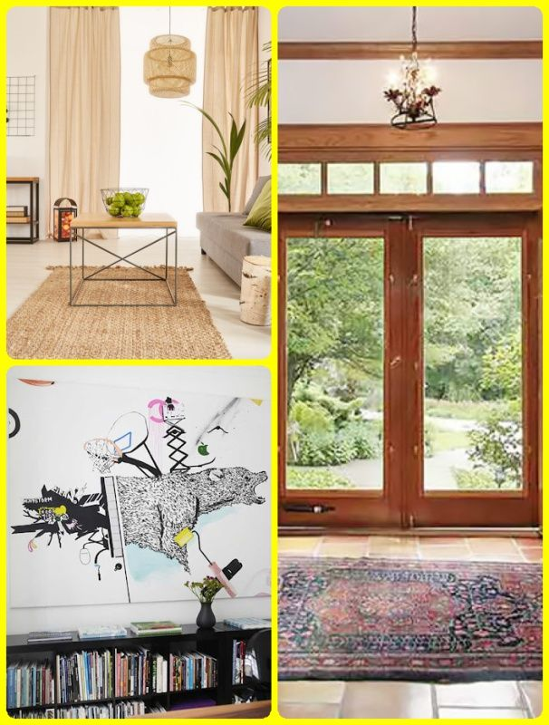 Feng Shui Objects For Wealth Decorating Your Home Feng Shui Objects Home