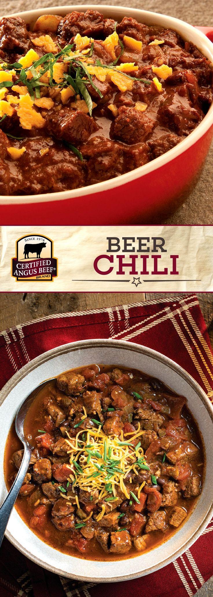 Best 25+ Dark beer ideas on Pinterest | Craft beer, Hops ...