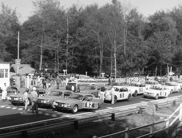 17 best images about allan mann 39 s team tour de france mustangs 1964 on pinterest shelby gt. Black Bedroom Furniture Sets. Home Design Ideas