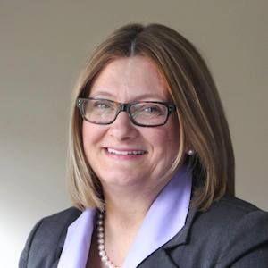 Havixbeck Vows Greater Transparency at City Hall - http://www.newswinnipeg.net/havixbeck-vows-greater-transparency-at-city-hall/