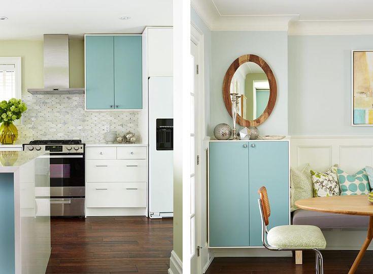 17 best ikea applad kitchens images on pinterest kitchens kitchen ideas and kitchen cupboards. Black Bedroom Furniture Sets. Home Design Ideas
