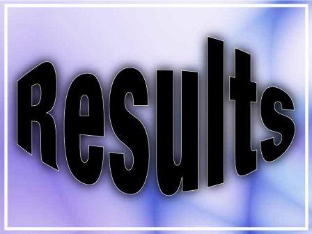 5th Class Result Vehari hafizabad Bahawalnagar Nankana Sahib
