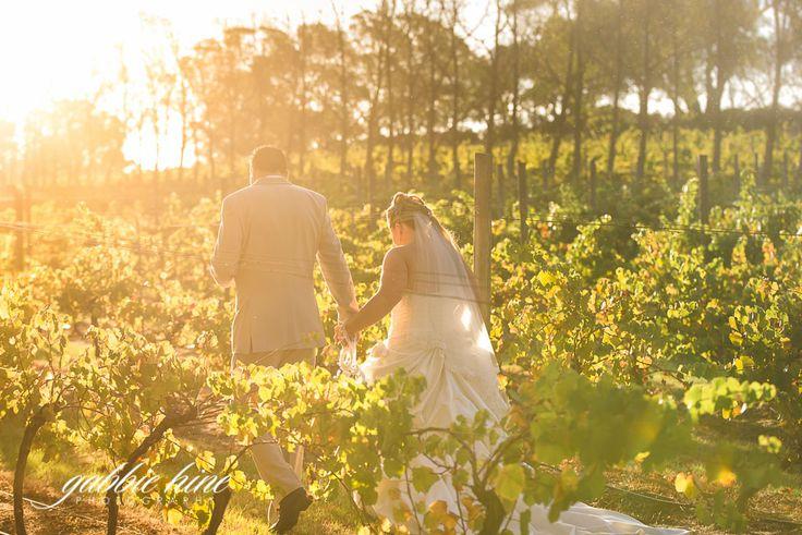 glen-erin-wedding-016