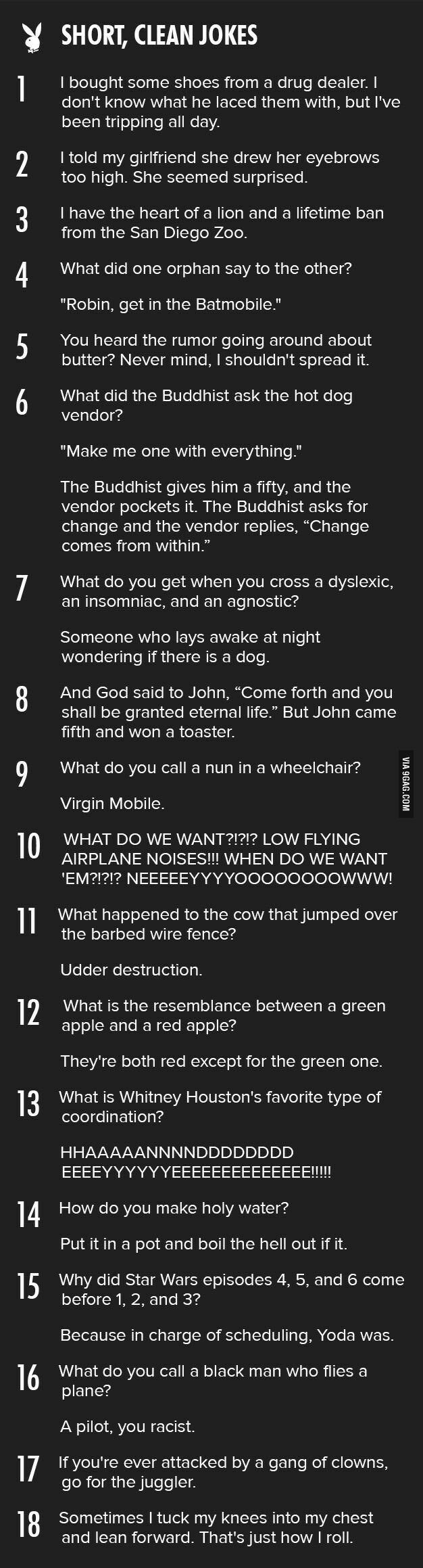 These are gold. - 9GAG