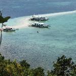 Dos Palmas Island Resort & Spa (Puerto Princesa, Filippijnen) - Resort Beoordelingen - TripAdvisor