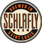 Brewery restaurant featuring handcrafted Schlafly beers brewed in sight. Traditional American and European dishes.
