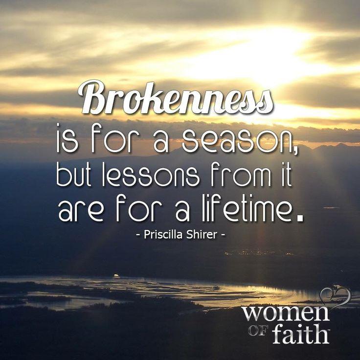 Priscilla Shirer quote Womenoffaith.com