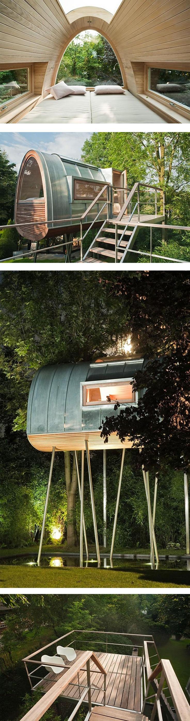 Die Besten 17 Ideen Zu Andreas Wenning Auf Pinterest   Baumhaus ... Das Magische Baumhaus Von Baumraum