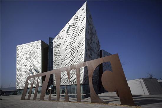 astilleros de Belfast - Buscar con Google