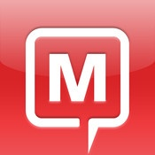 mindjet app create mind maps free has tie in share to dropbox - Create Mind Map Free