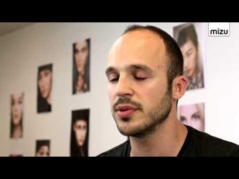 Makyaj ile Nasıl Genç Görünüm Sağlanır? - YouTube