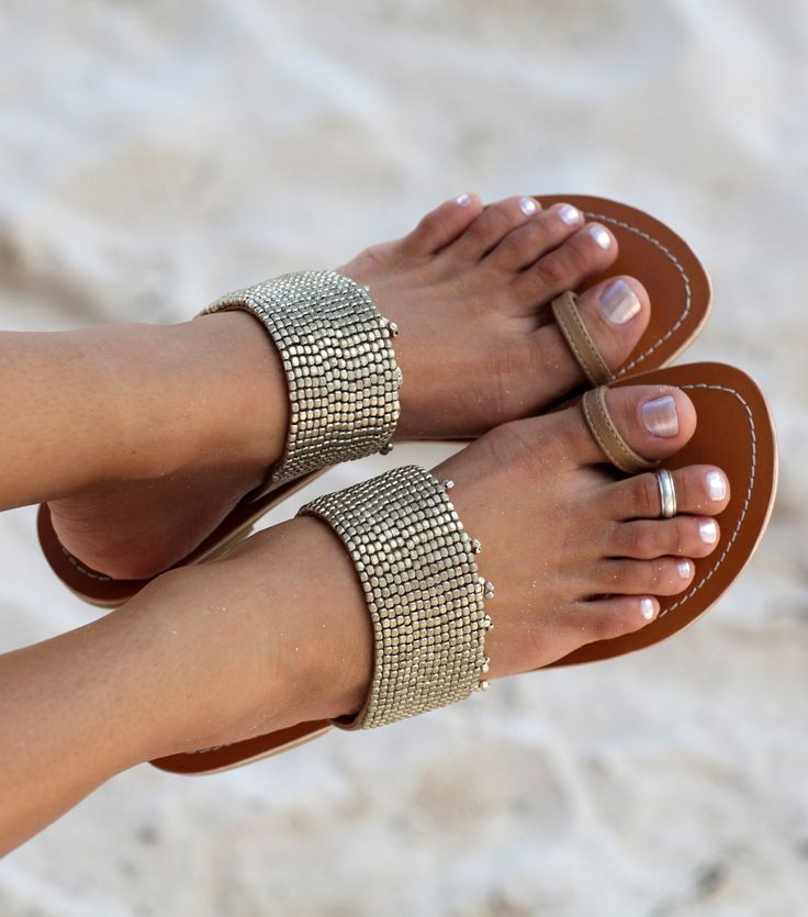Aspiga Luna ... I am liking this style sandal this year