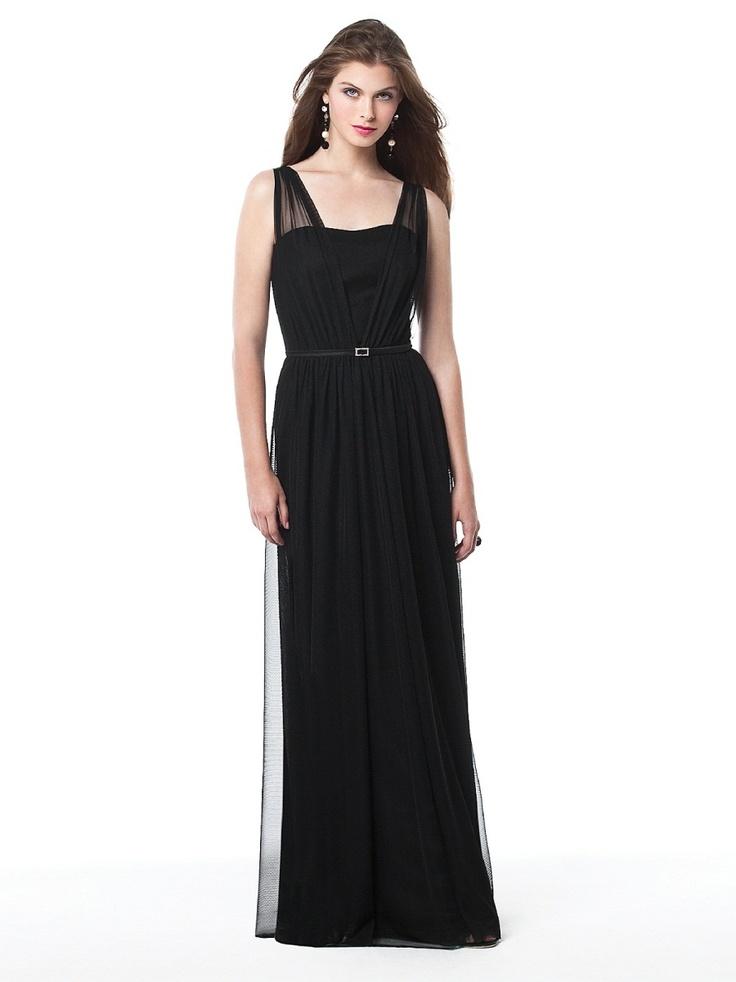 203 besten Bridesmaid Dresses Bilder auf Pinterest   Lela rose ...