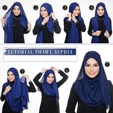 tutorial shawl - Google Search