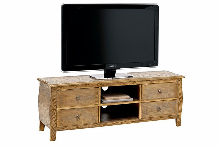 heine home TV-Lowboard Jetzt bestellen unter: https://moebel.ladendirekt.de/wohnzimmer/tv-hifi-moebel/tv-lowboards/?uid=e3a741d7-8db5-536b-9063-8a94bedcf459&utm_source=pinterest&utm_medium=pin&utm_campaign=boards #phonomöbel #tvlowboards #wohnzimmer #tvhifimoebel Bild Quelle: baur.de