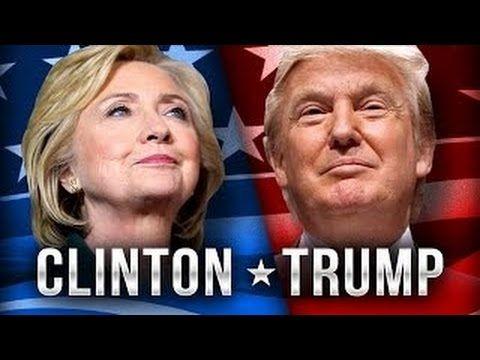 Live Fox News Channel Trump immigration Speech Donald Phoenix, Arizona, Trump Mexico Visit - YouTube