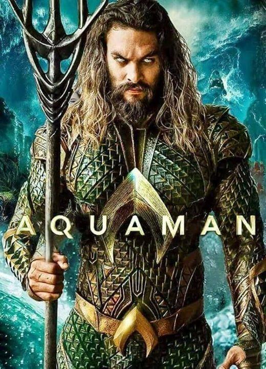 Find The Perfect Superhero Merch Here Super Comics Online Aquaman Jason Momoa Aquaman Superhero