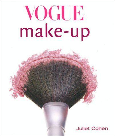 Vogue Make-Up $25.99
