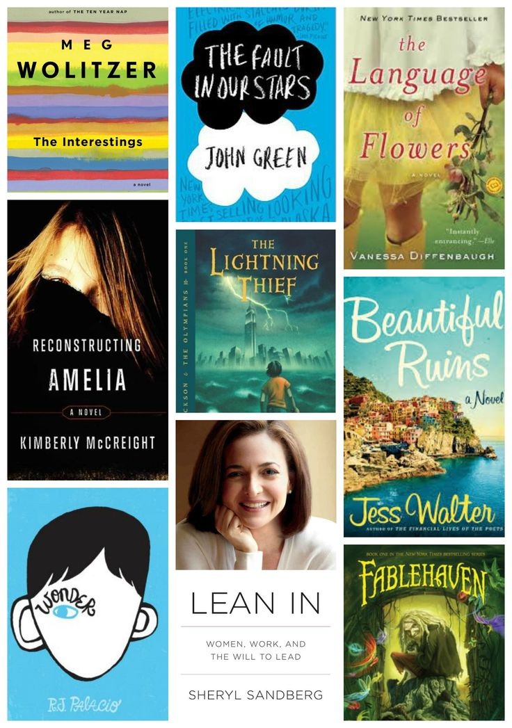 summer reading list Welcome to the home page for new york city's 2018 summer reading programs please visit your local library to find out more, click on one of the tabs above or the links below for more information.