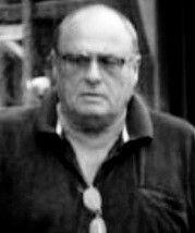 42 best images about mafia patriarca family ne on pinterest for Edward deegan