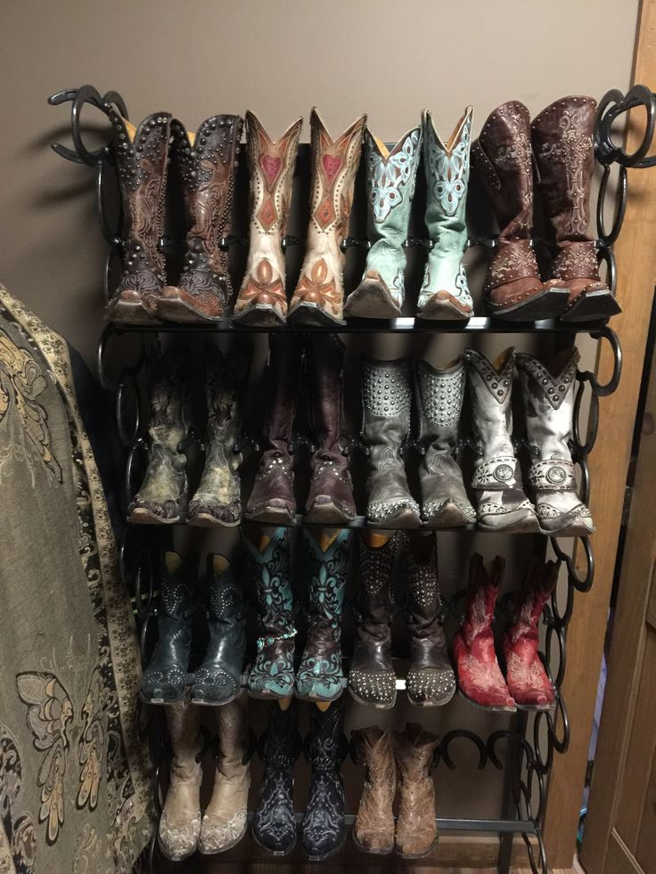 Best 25+ Boot Storage Ideas On Pinterest | Boot Rack, Homemade Utility Room  Furniture And Boot Organization