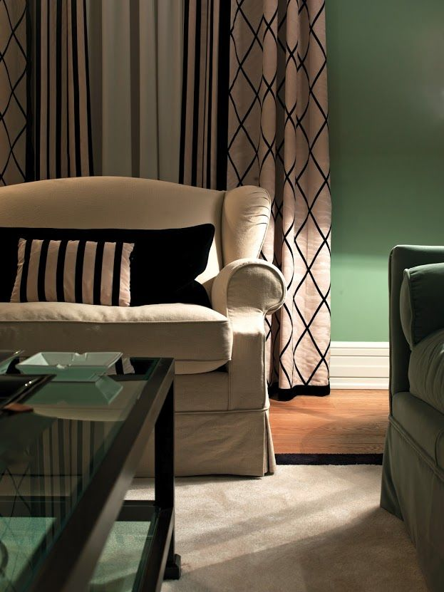 34 Best Provasi Images On Pinterest | Classic Furniture, Home Decorations  And Fine Furniture