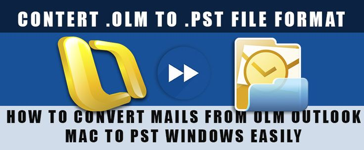 Use OLM to PST Converter Ultimate for reliable and long-term migrations. It has all the features you need to experience a unique, fast and incredible migrations. https://olmtopstconverterultimate.wordpress.com/2017/06/11/gladwev-solution-for-converting-olm-to-pst-for-mac-osx/