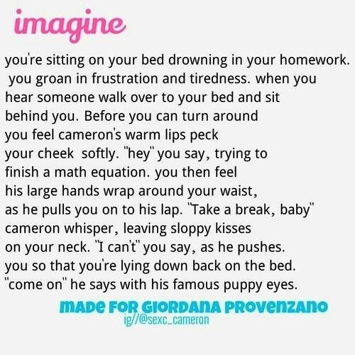 Short Imagine Quotes: 32 Best Cameron Dallas Imagines Images On Pinterest