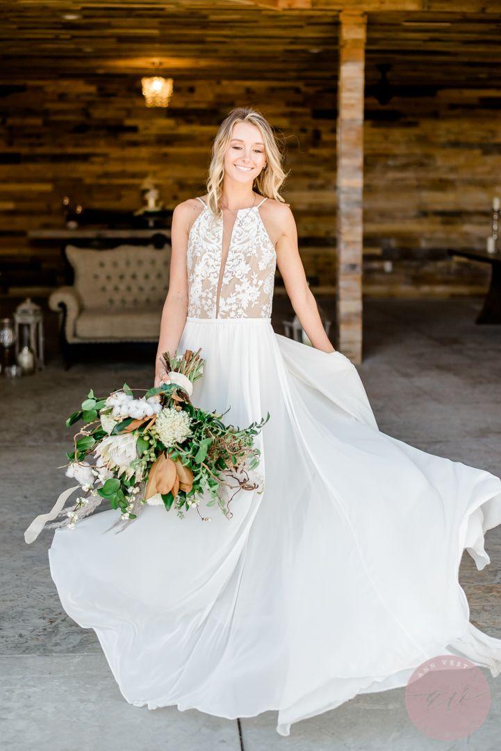 Wedding dresses in Murrieta