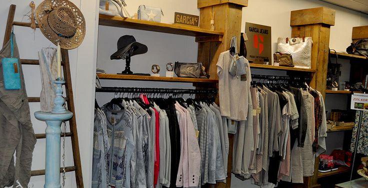 Afbeeldingsresultaat voor kleding boetiek barok