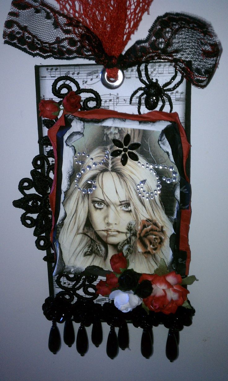 gothic craft ideas 70 best crafts images on 2103
