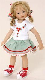 /: H Plusczok Dolls, Dolls Clothing, Dolls Collection, Baby Dolls, Beautiful Dolls, Dolls Shops, Dolls Smal, Dolls Dresses, Gunzel Dolls