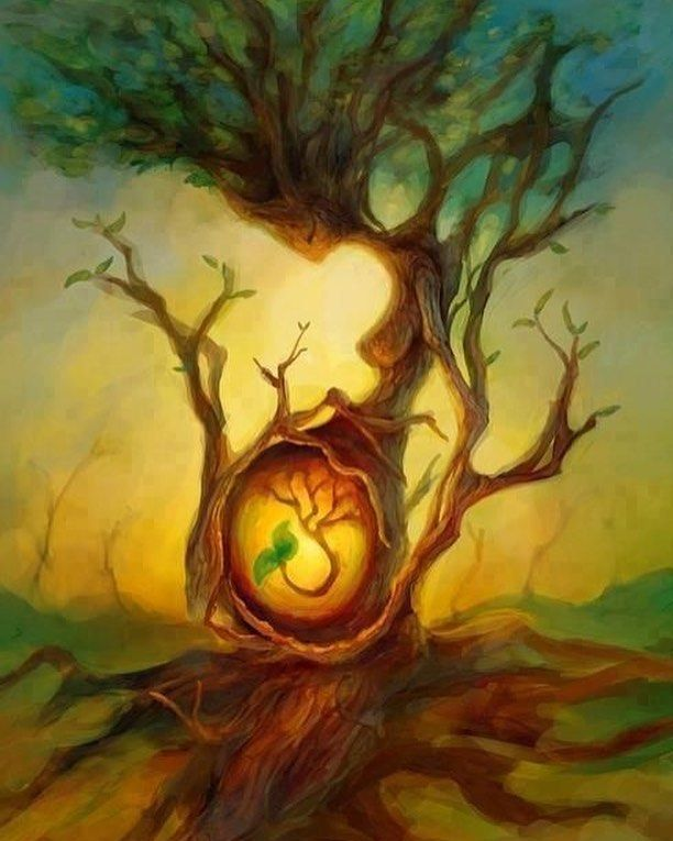 A radicle, according to biology-online.org is::  A root-like subdivision, the portion of the embryo that gives rise to the root system of the plant~  •  And I believe::  Spes in radice sepulta  ~  Hope is buried in the Roots  ...